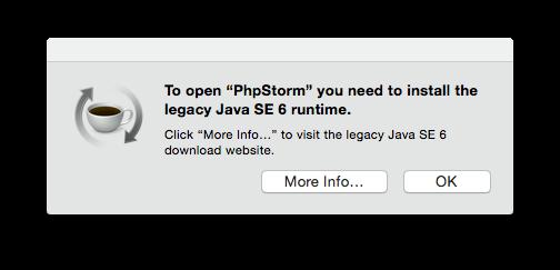 phpstorm_java